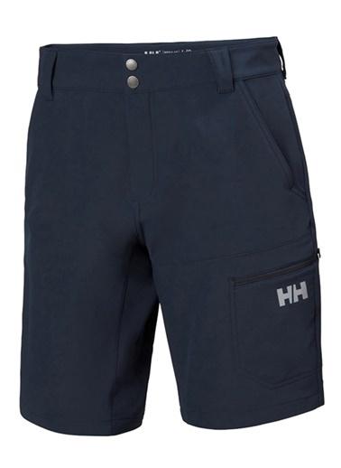 Helly Hansen Hh Brono Shorts Lacivert